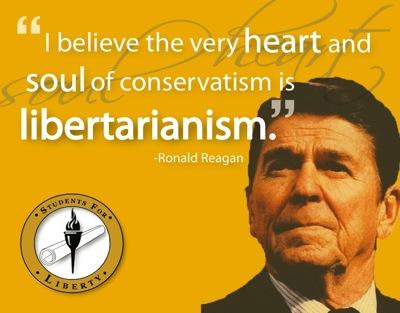 Ronald-Reagan-libertarianism