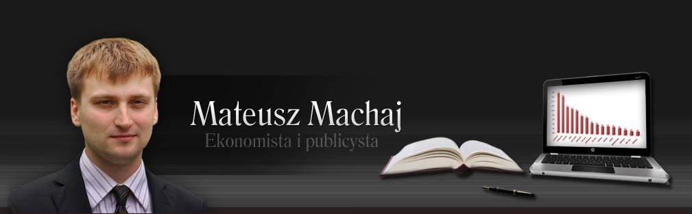 machaj